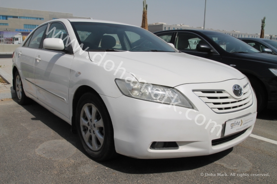 toyota camry glx 2008 price toyota camry glx 2016 with prices motory saudi arabia toyota camry. Black Bedroom Furniture Sets. Home Design Ideas
