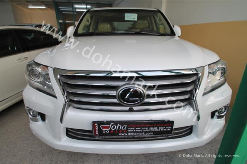 2014 lexus lx 570 release date price and specs. Black Bedroom Furniture Sets. Home Design Ideas