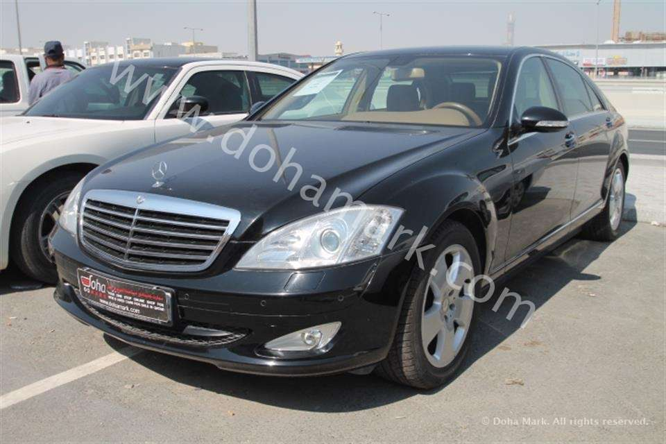 New And Used Cars For Sale In Qatar