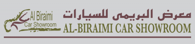AL Biraimi Cars Showroom