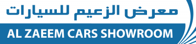 Al Zaeem Cars Showroom