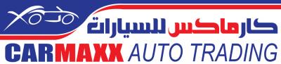 Car Maxx Auto Trading