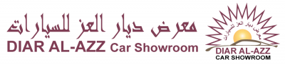 Diar ALazz Cars Showroom