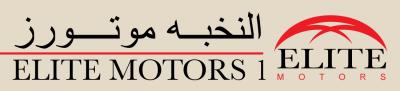 Elite Motors 1