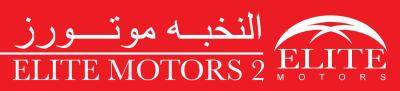 Elite Motors 2