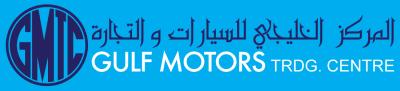 Gulf Motors Trading Center