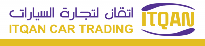Itqan Car Trading