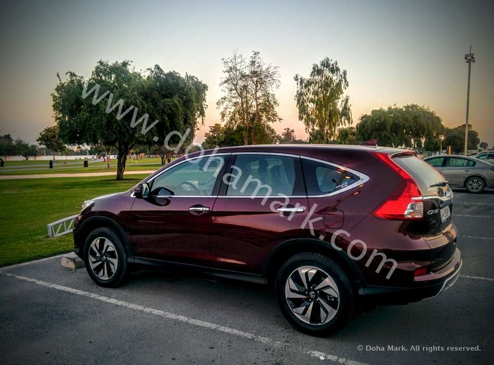 New And Used Cars For Sale In Qatar Dohamark